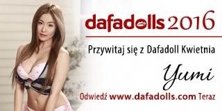 dafabet video
